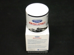 Ford Racing (FRPP) Oil Filter