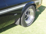1973 Mustang Mach 1 w/JFlaps, Customer Submitted Photo 5