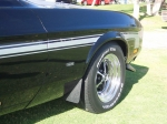 1973 Mustang Mach 1 w/JFlaps, Customer Submitted Photo 6