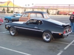 1973 Mustang Mach 1 w/JFlaps, Customer Submitted Photo 7