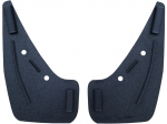 Part# JFM10-A2  Fronts for 2010, 2011, 2012, 2013 and 2014 Mustang, all models.